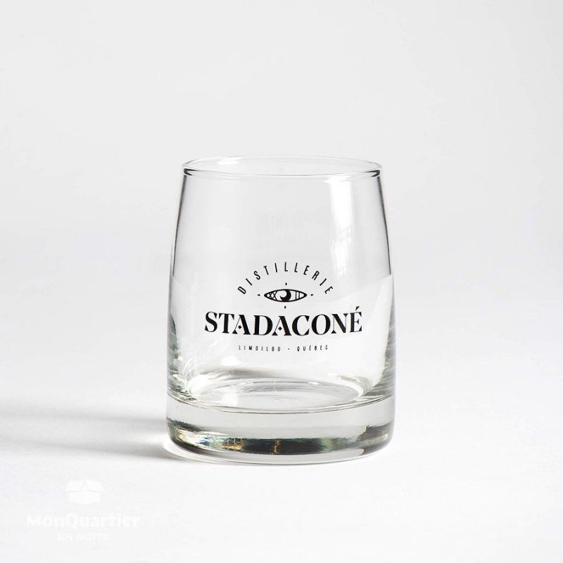 stadacone-verre-cocktail