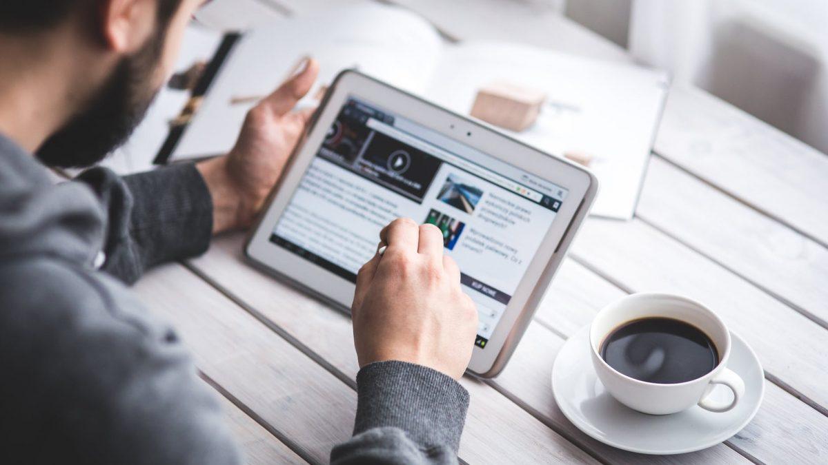 #30secondesavantdycroire : un outil essentiel pour contrer la désinformation médiatique | 12 avril 2021 | Article par tonQuartier