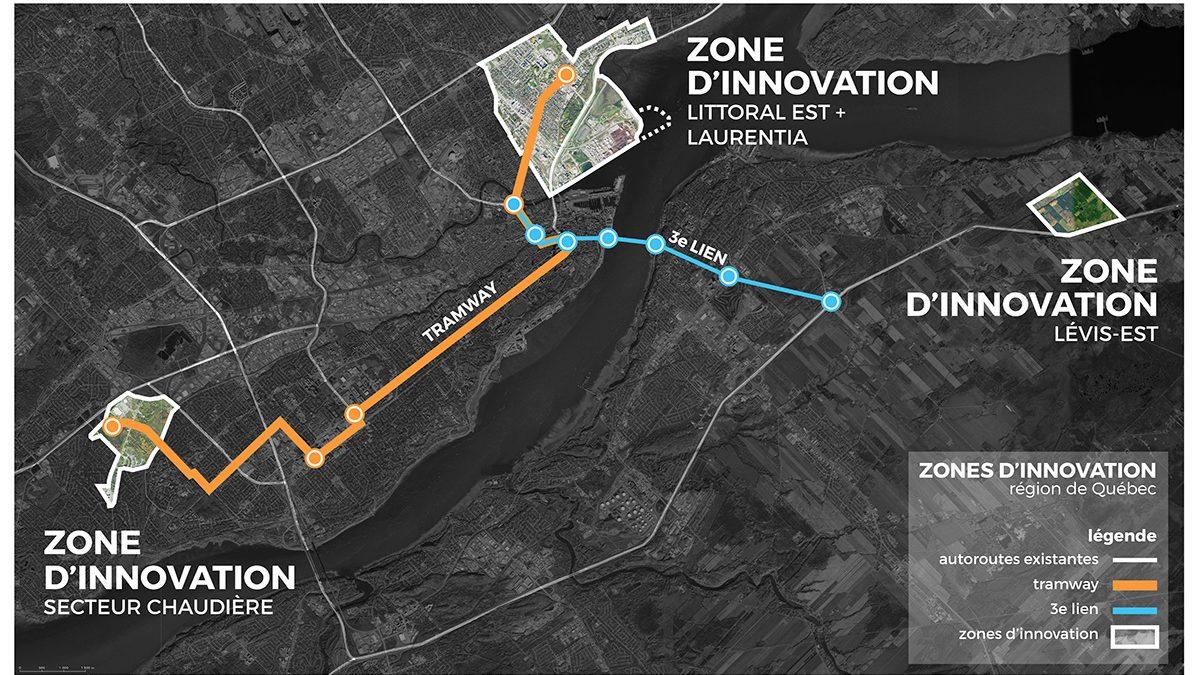 Québec inc. 2.0 | 20 avril 2021 | Article par Monquartier