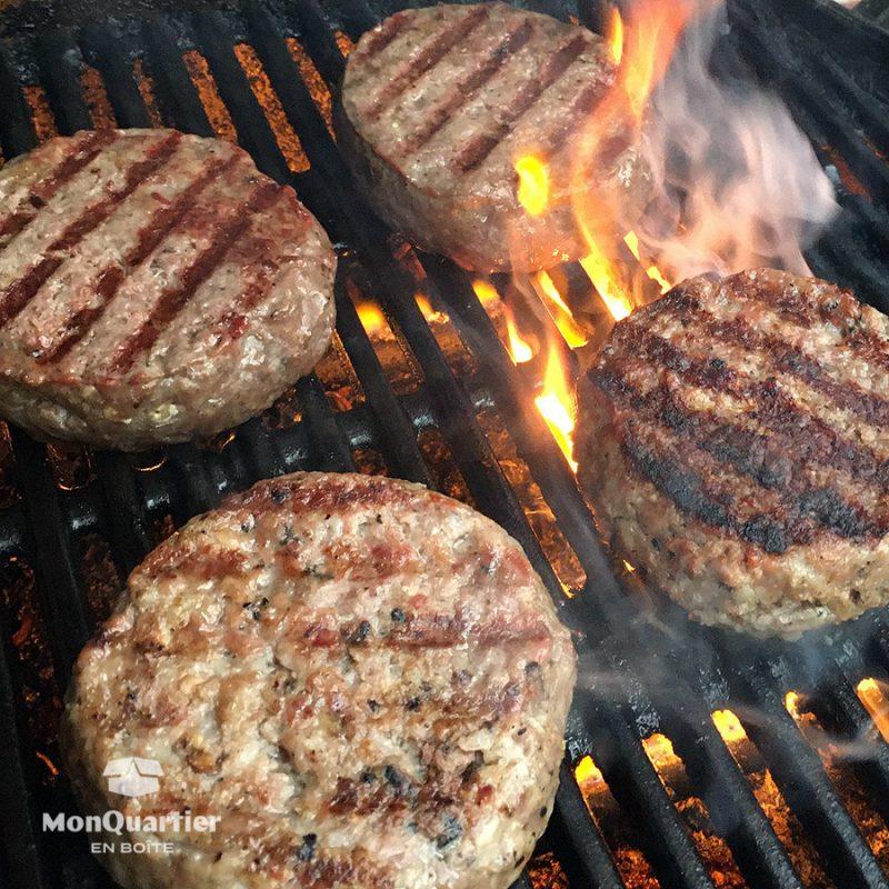 boite-burger-2