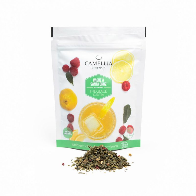 camellia-sinsensis-the-glac