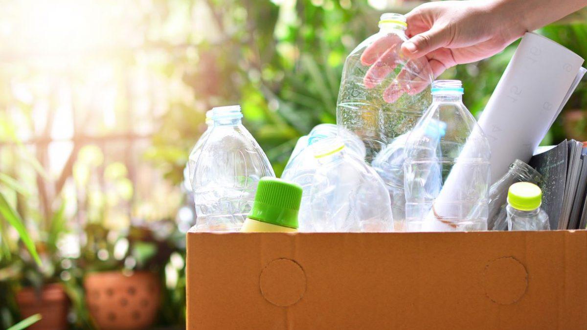 Guide pratique du recyclage | 11 octobre 2021 | Article par Julie Rheaume
