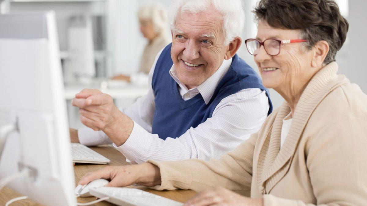 Du soutien à 18 projets pour les aînés | 11 mai 2021 | Article par Julie Rheaume