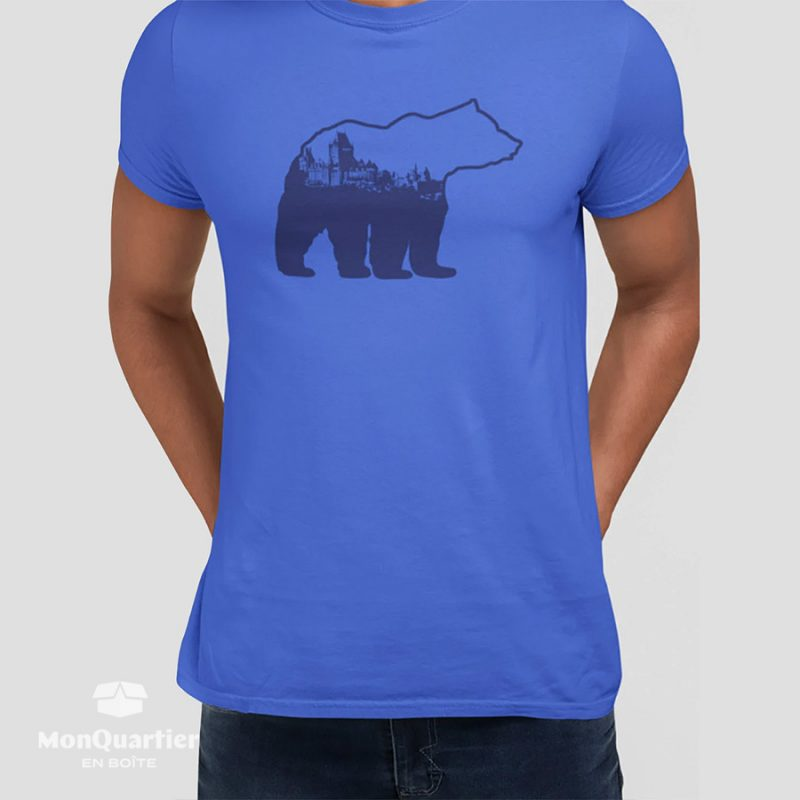 artisans-canada-tshirt-ours