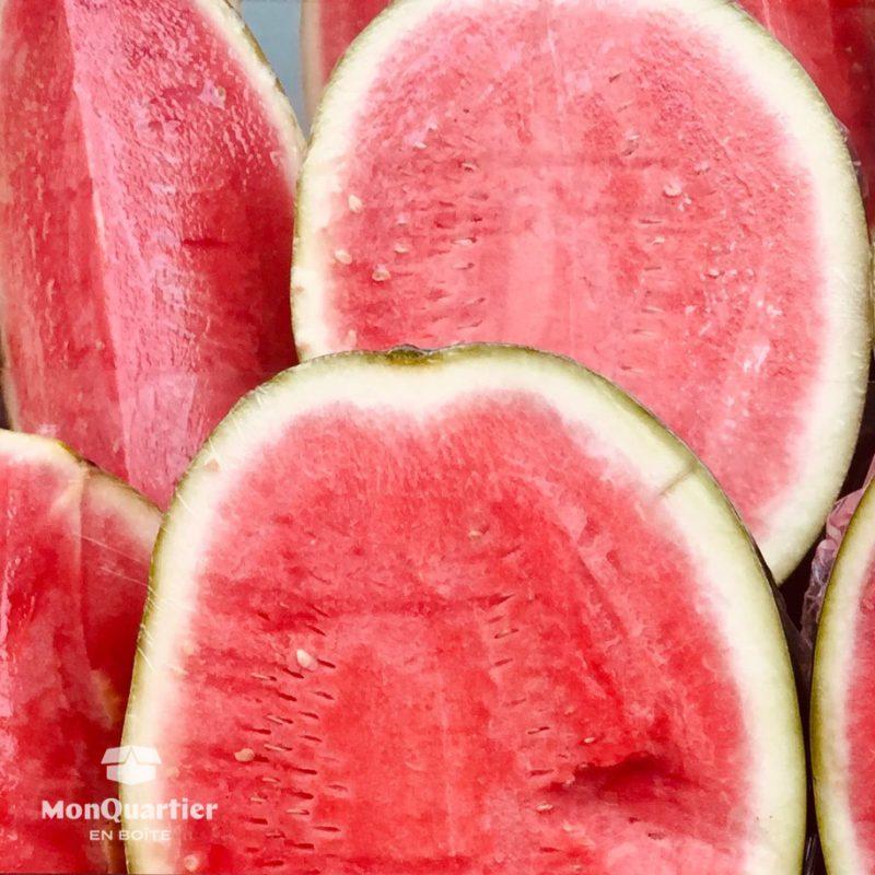 melon-eau2