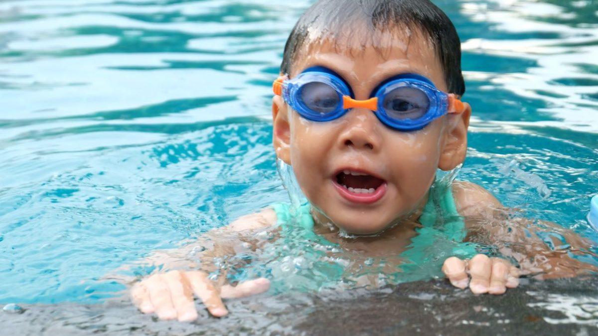 Où se baigner dans nos quartiers? | 8 juin 2021 | Article par Julie Rheaume