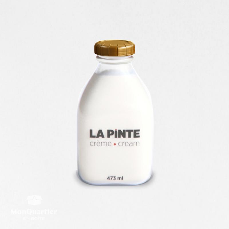 pinte-creme-35