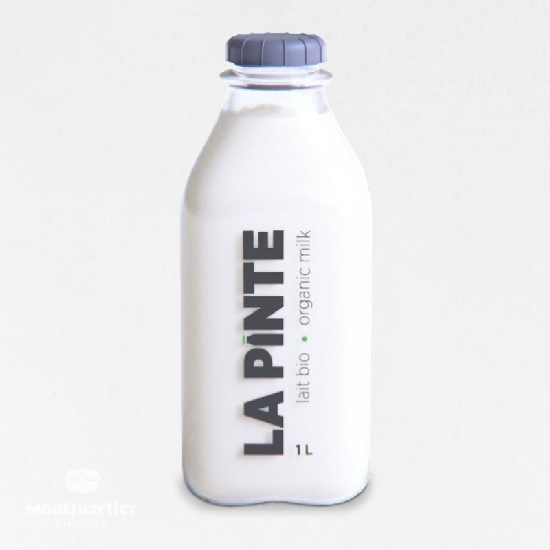 pinte-lait-bio-1