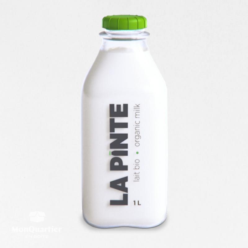 pinte-lait-bio-2
