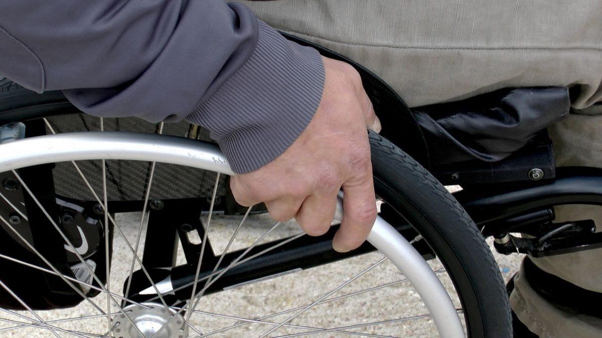 La Ville dévoile son Plan d'action 2021-2024 en matière d'accessibilité universelle | 7 juin 2021 | Article par Julie Rheaume