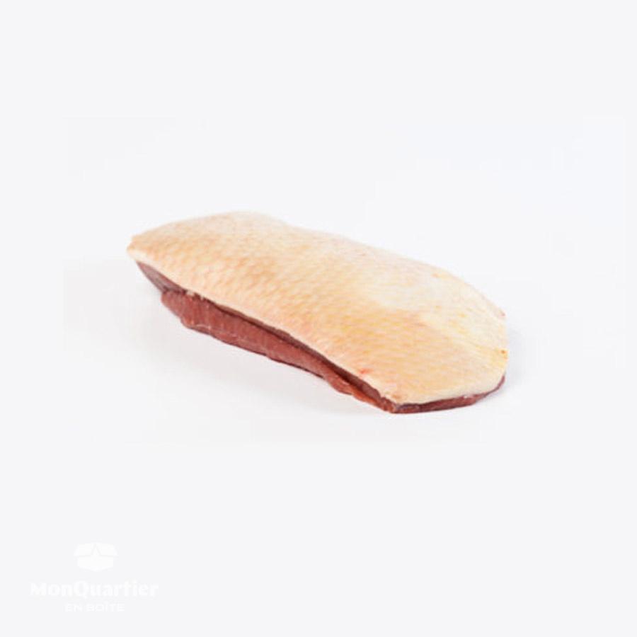 canard-goulu-magret