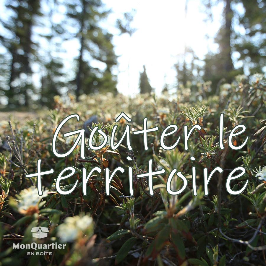 grd-marche-gouter-territoir