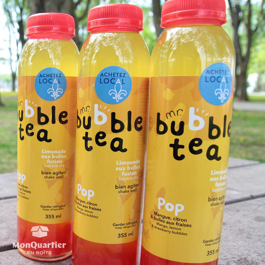 mr-bubble-tea-limonade
