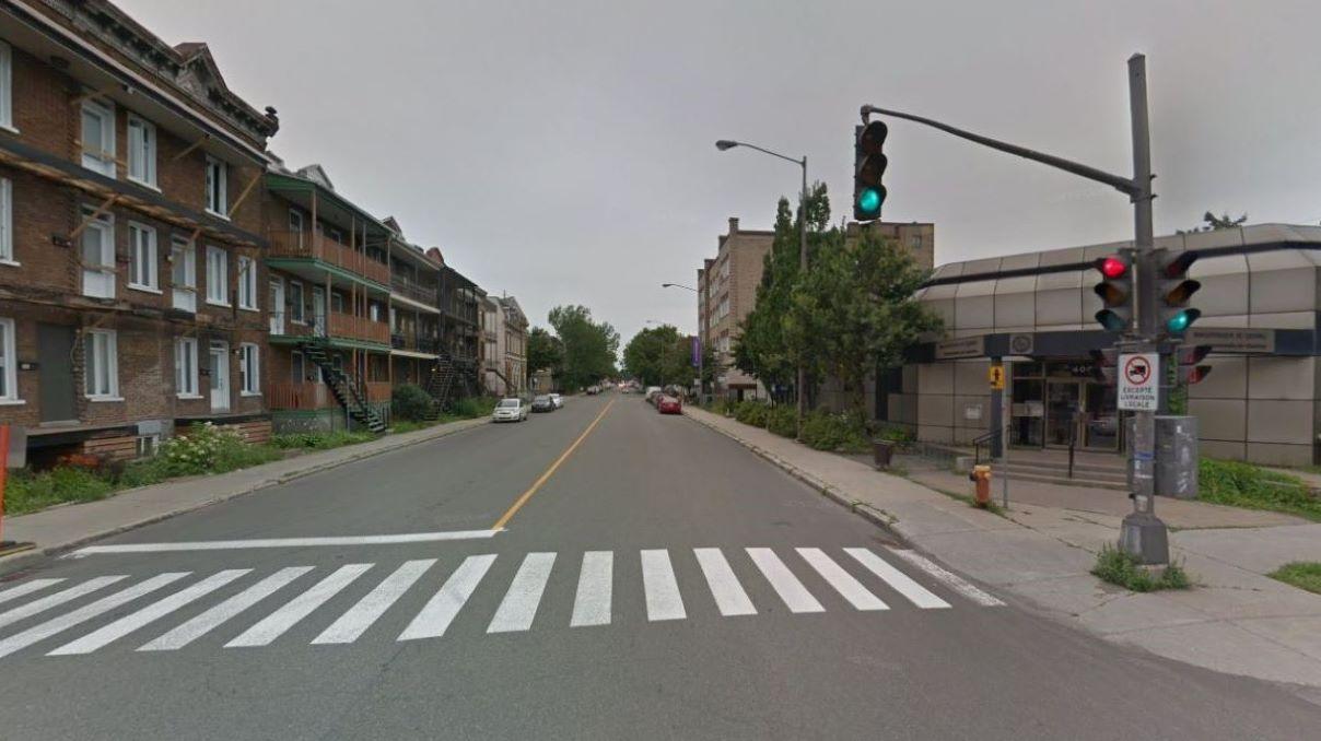 Le passage du tramway sur la 4e Avenue confirmé - Julie Rheaume