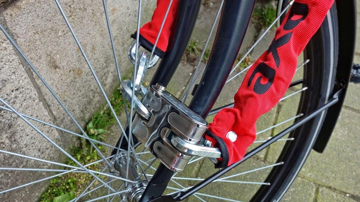 Des vols de vélos élucidés dans Saint-Sauveur - Julie Rheaume