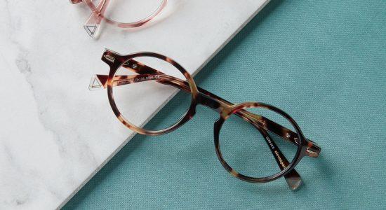 Une aide financière pour l'achat des lunettes de vos enfants