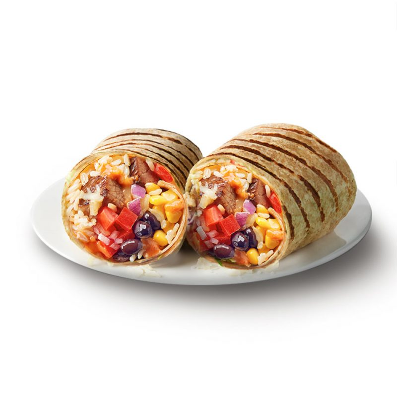 freshii-burrito-boucane