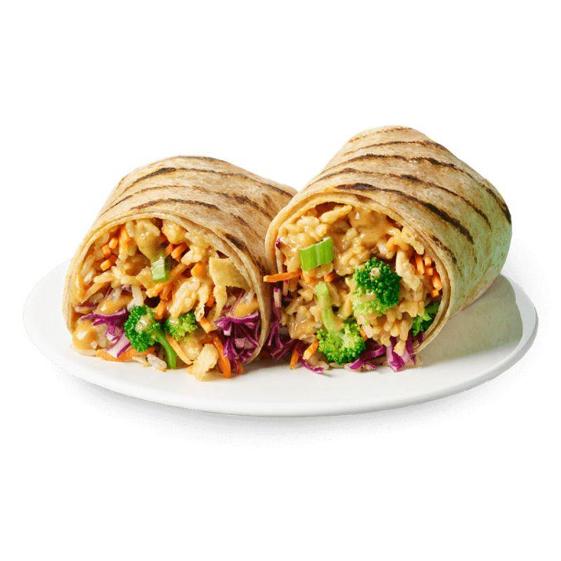 freshii-burrito-bouddha