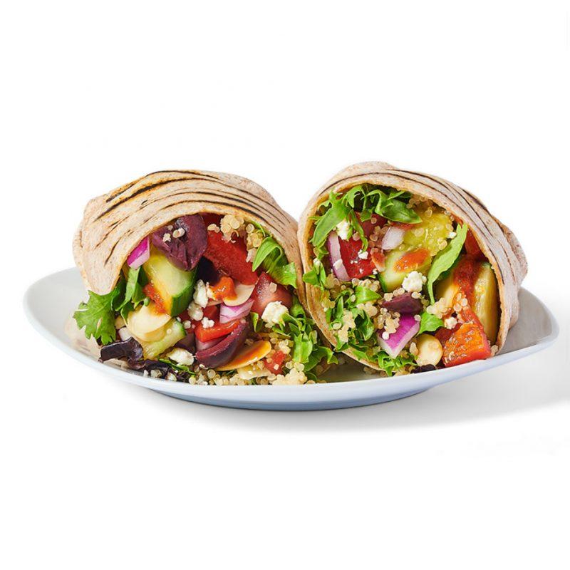 freshii-burrito-mediterrane