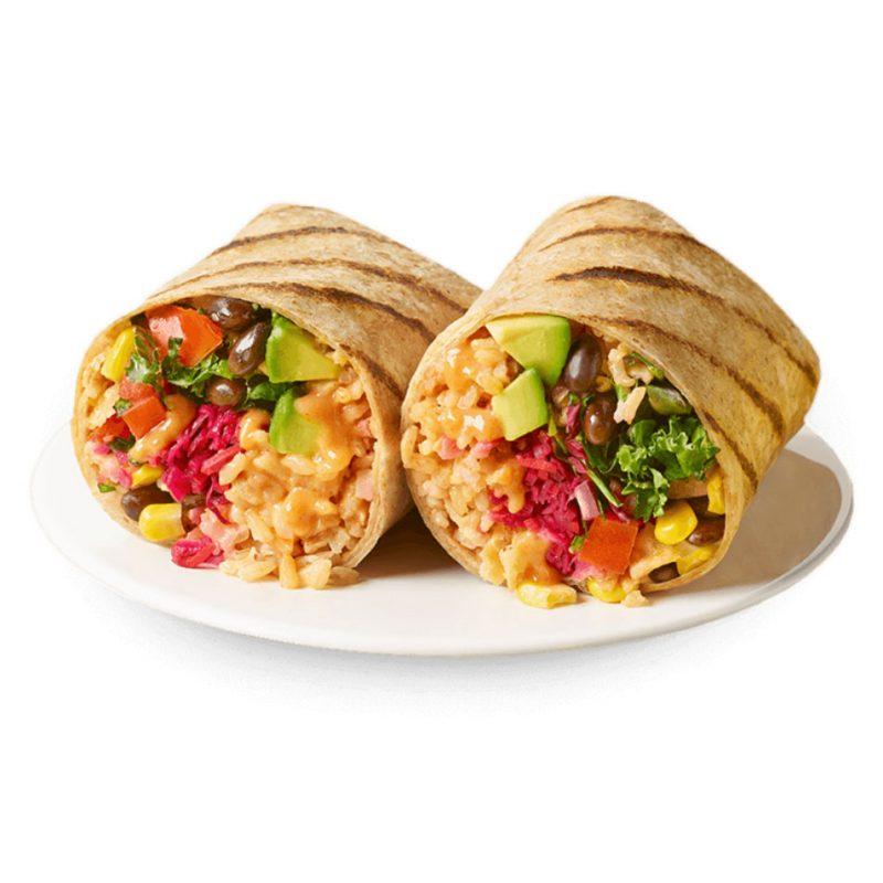 freshii-burrito-oaxaca