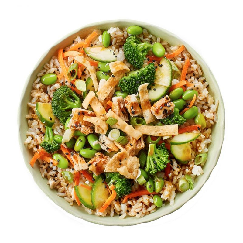 freshii-salade-teriyaki