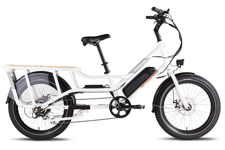 Vélo XL : Denys | 17 septembre 2021 | Article par Alexandre St-Laurent