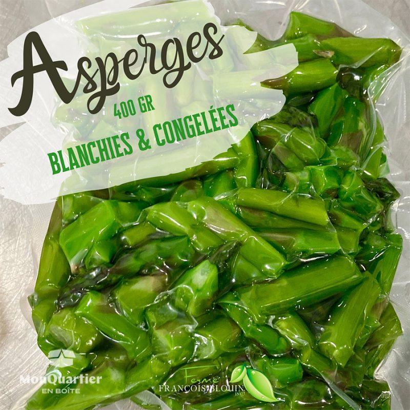 francois-blouin-asperges