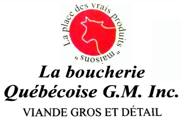 Boucherie Québécoise Guy Michaud