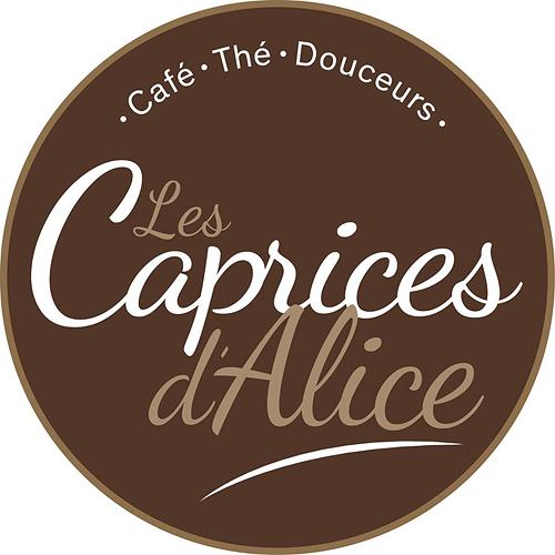 Caprices d'Alice (Les) – Café Castelo 1re Avenue