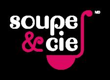 Soupe & Cie