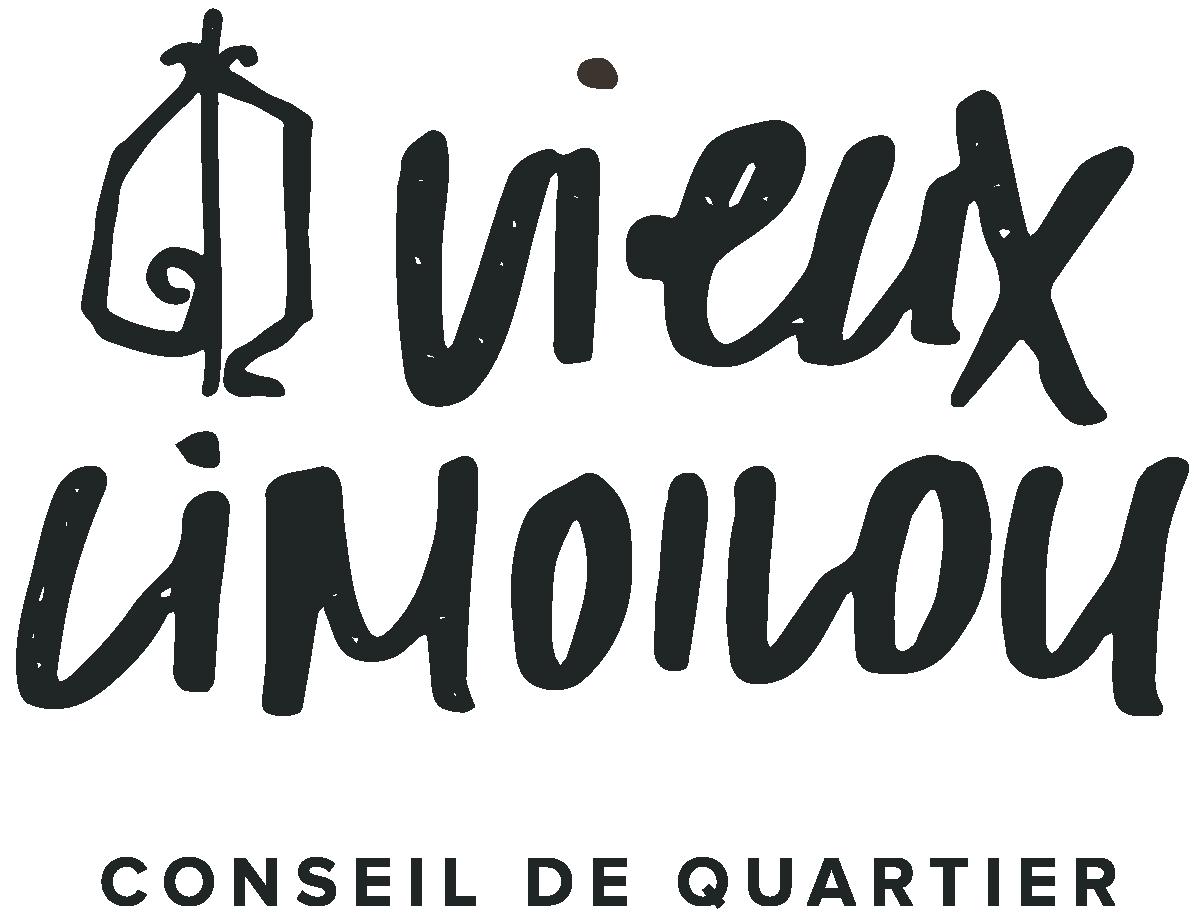 Conseil de quartier du Vieux-Limoilou