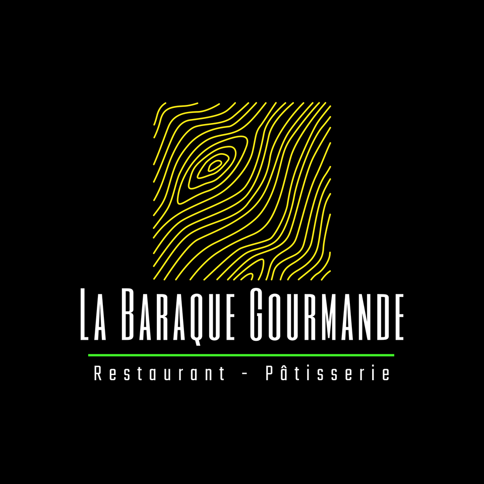Baraque gourmande (La)