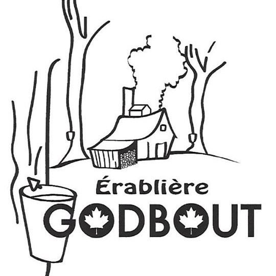 Érablière Godbout