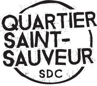 Société de développement commercial du quartier Saint-Sauveur (SDC)