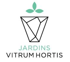Jardins Vitrum Hortis