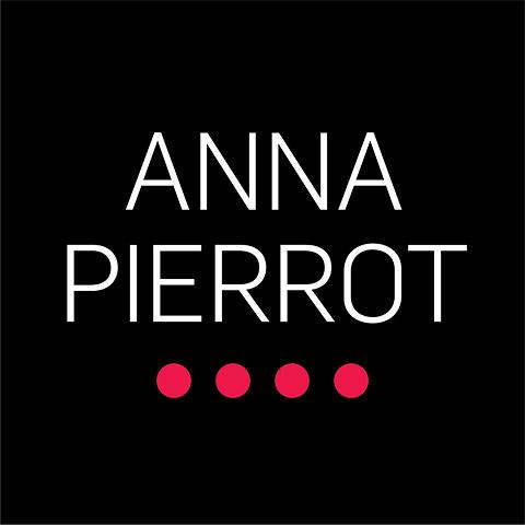 Anna Pierrot