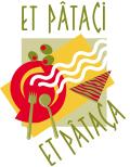 Pataci et Pataca