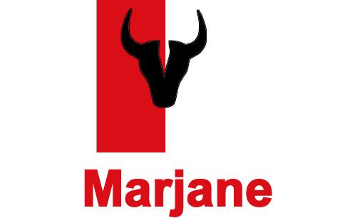Marjane | Boucherie – Épicerie – Traiteur