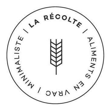 Récolte (La)