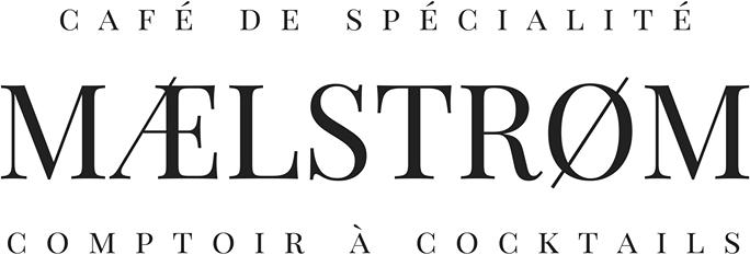 Maelstrom Café