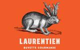 Laurentien Buvette Gourmande
