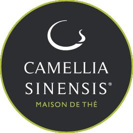 Camellia Sinensis Maison de thé