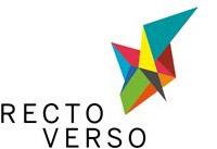 Recto-Verso (Les Productions)