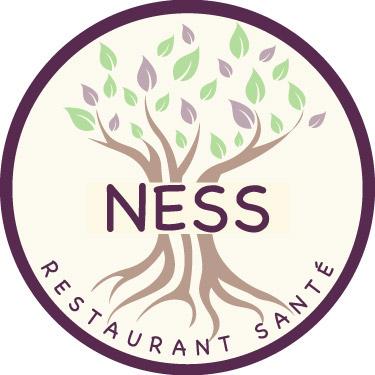 Ness Restaurant Santé