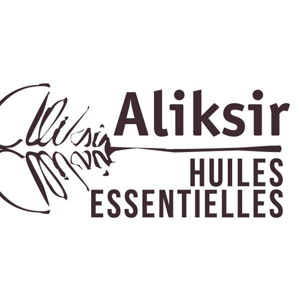 Aliksir huiles essentielles