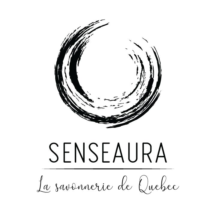 Senseaura | La savonnerie de Québec